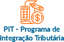 bt pit programa integracao tributaria