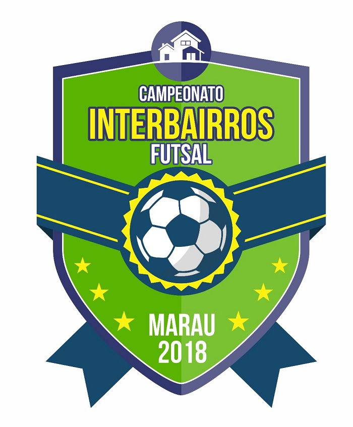 Interbairros